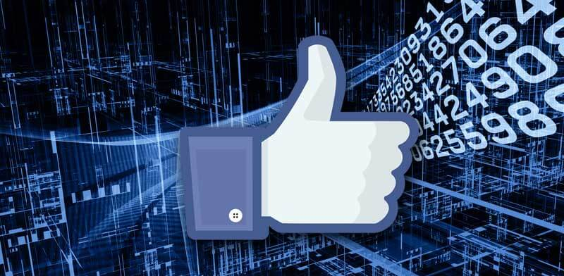 Quality Content Is King In Latest Facebook Algorithm Change