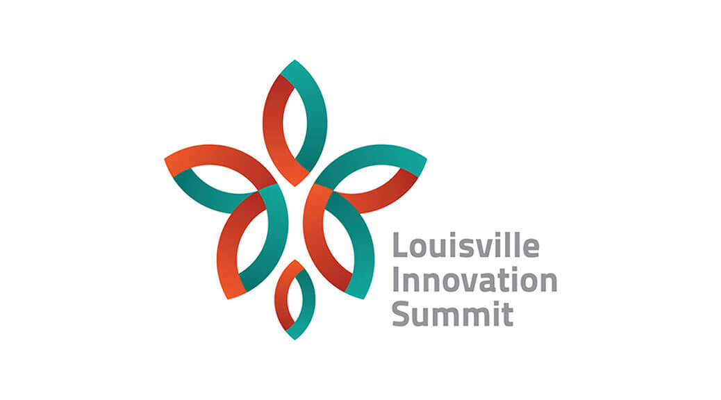 Laura Mitchell Selected to Present at Louisville Innovation Summit
